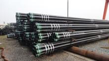 Oil Petroleum Casing Pipe 6 5/8'' BTC thread