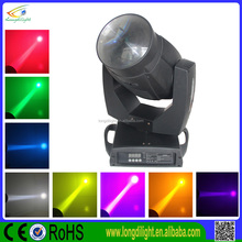 Professional 700W LED Moving Head Beam For Stage
