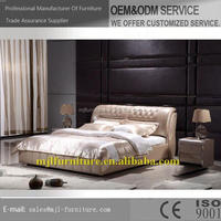 Top quality latest middle east style hotel furniture