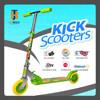 JOYBOLD best quality kick scooter