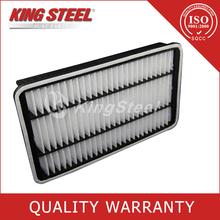 High Quality Car Spare Parts for Toyota Prado Air Filter 17801-30060