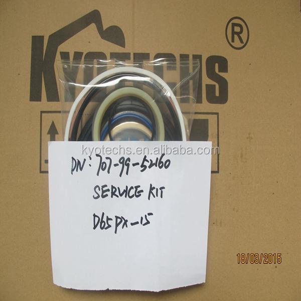 SERVICE KIT FOR 707-99-52160 D65PX-15.jpg