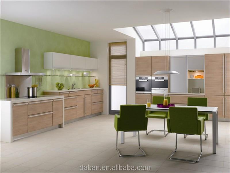 Mobiliario de cocina polonia cocina despensa muebles - Muebles de cocina pequenos ...