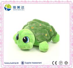 Customised toys CE/ASTM safety stardard
