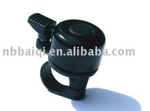 sell steel bicycle bell mountain bike cell,mini flick bell