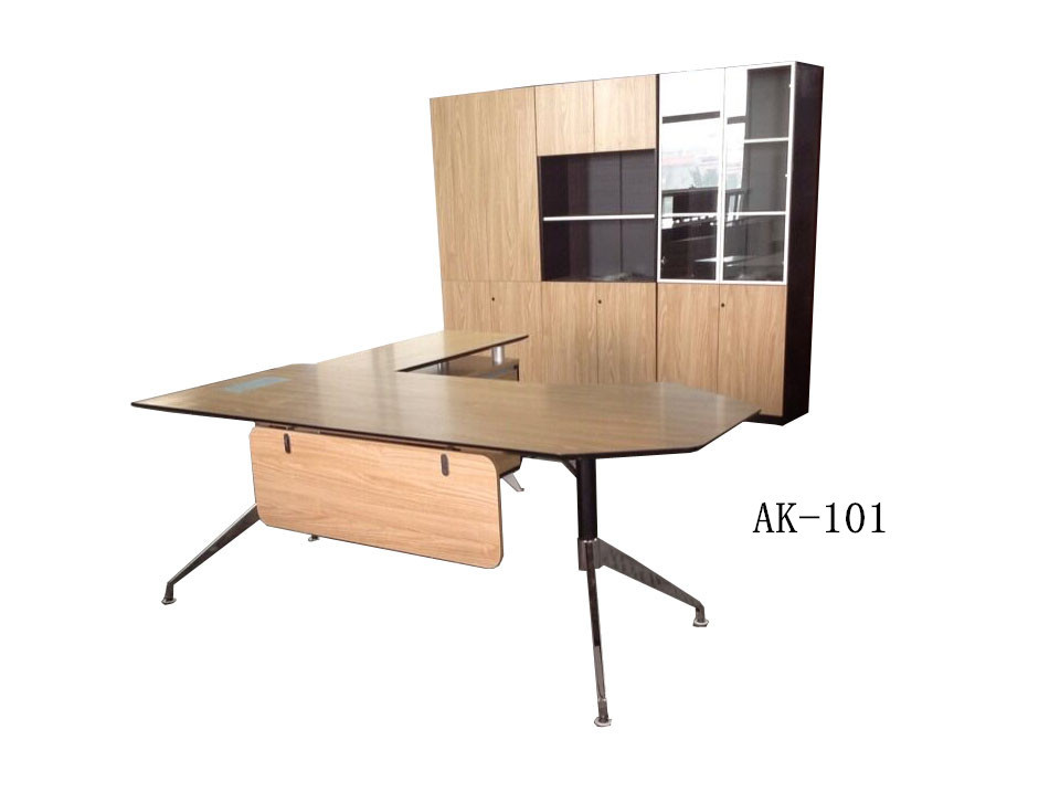 High End fice Furniture Executive fice Desk Modern