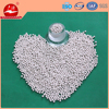China supplier raw material 4A molecular sieve for automobile air compressor made in china