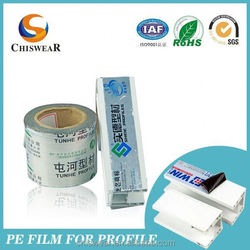 House Carpet Floor Adhesive Film