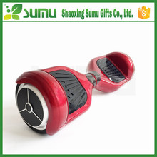 New product 2 wheel electric foot scooter