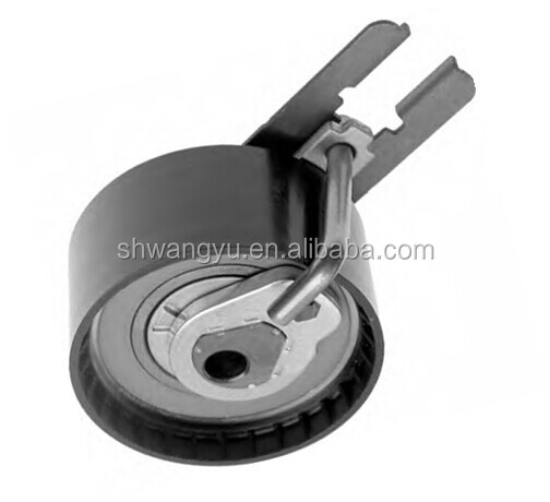 Jeep Pulley Bearings Bearing Sleeve,timing Pulley