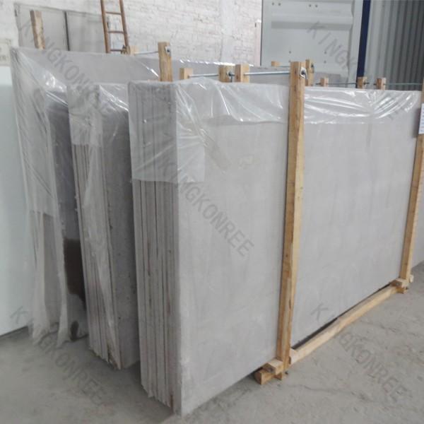 Rutilated Quartz White Sparkle Floor Quartz Tiles Price Quartzite