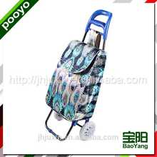 storage luggage trolley uk bitumen