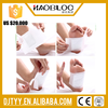 China manufacturer adhesive slimming patch/detox slim foot patch for treatment