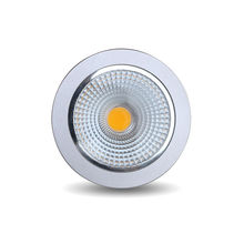 Waterproofed par 38 led outdoor lights with ETl ul approved