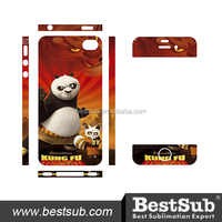 New Sticker for iPhone 5 Skin