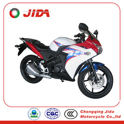 150cc automatic racing motorcycle JD150R-1