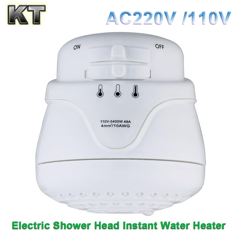 01shower heater base