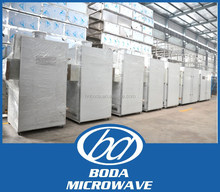 Hot Air Circulation Food Drying Machine/dryer equipment