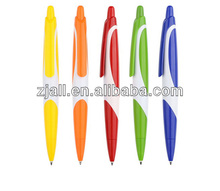 nice design new arrivel latest promotion pen