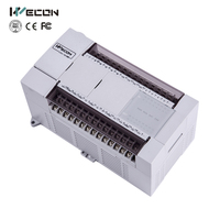 wecon LX3V-1412MR2H-D 26 points plc smart controller for automatic cutter