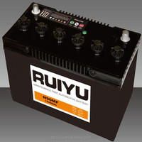 wholesale battery for starting car batteries battery accessories for bus