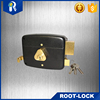 t handle lock car battery lock remote control locker lock