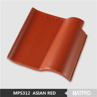 asphalt roofing shingles prices/clay roof tiles/asphalt roof