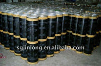 SBS/APP modified bitumen waterproof for construction