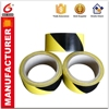 Reliable,Best Service Mix Colors Barrier Tape Warning Tape
