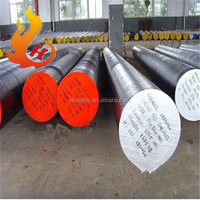 aisi 4140 steel pipe/steel aisi 4140/4140 steel specs
