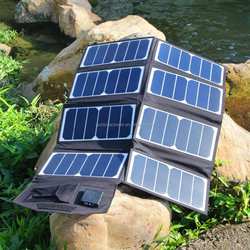 sun power cheap flexible solar panel 250w monocrystalline