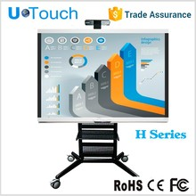 Hot selling Android for LED touch PC /Android for touch screen panel pc/Android for big touchscreen pc