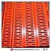 China Warehouse Storage Pallet Rack Supported Steel Mezzanine Floor