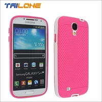 bulk cell phone cover case for samsung galaxy s4 i9500