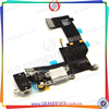 2015 Newest Charger Flex Cable For iPhone 5s, Audio Dock Connector Flex For iPhone 5s On Alibaba