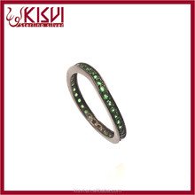 custom ring from saudi arabia designs Fashion Design Engagement Ring,925 silver ring Unisex
