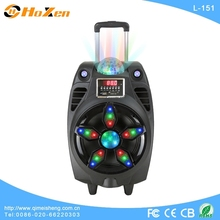 Supply all kinds of wi fi speaker,3.1 multimedia speaker,active stage professional party speaker