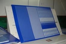 Ctp placa / CTCP placa de impresión Offset placa de prensa