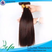 2015 UK lady favourite cheap weave virgin brazilian hair wholesale