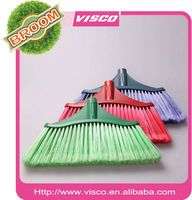 Cleaning Household Palm Broom , VC103