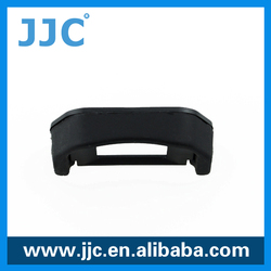 JJC Ideal choice for eyeglasses users rubber eyecup