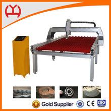 semi automatic flame cnc table top cutting machine,metal cutting machine cutter manuals