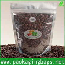 High Quality Customized vacuum bags food