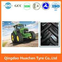 TAI SHAN brand SPECIAL SIZED chinese cheap agricultural tractor tire 18.4-26 20.8-42 23.1-26 24.5-32 30.5L-32 farm tyre R1