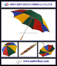 All good wood straight handle rain the nice umbrellas wholesaler