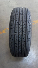 CHINA CHEAP pcr tire car tyre R13 TO R20