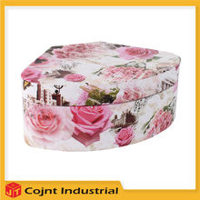 best sale best quality fasionable card paper foil bag in box supplied in foodservice industry
