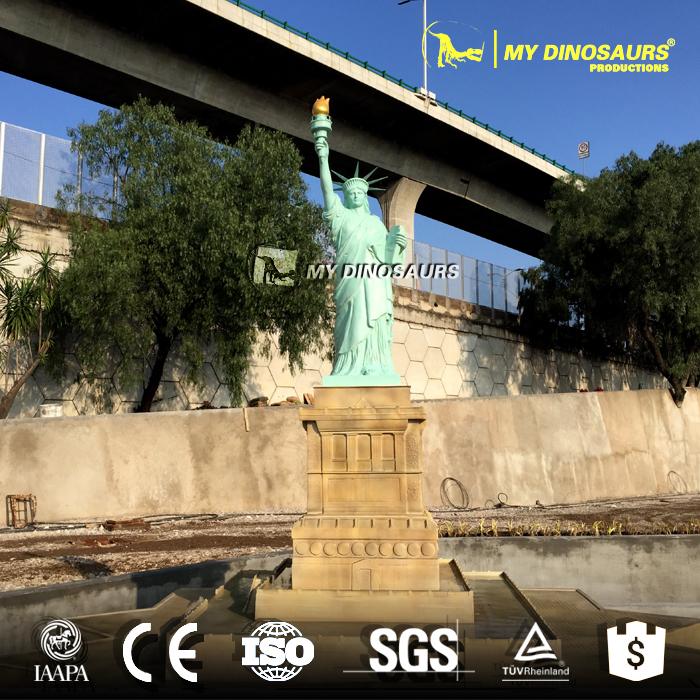 statue of liberty sculpture.jpg