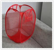 Laundry Basket Home Useful