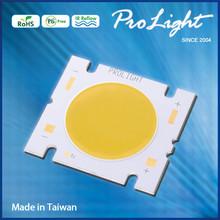 Bridgelux COB LED 100W led chip
